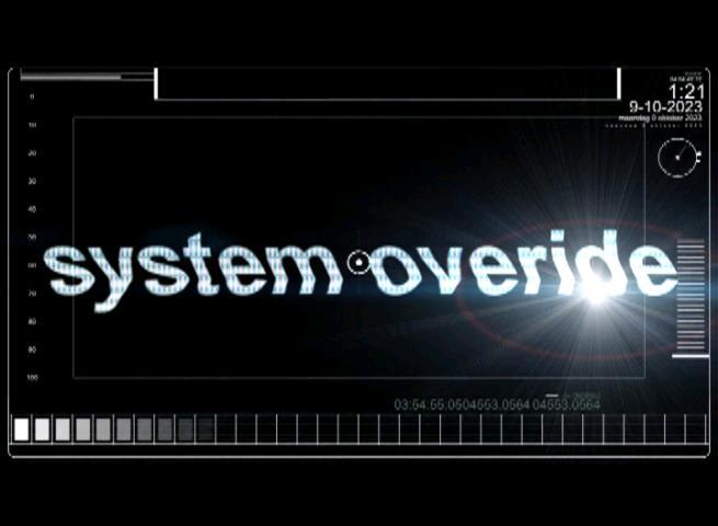 override[1]
